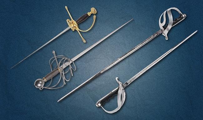 sword-1750506_960_720