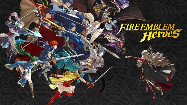 Fire_Emblem_Heroes_image-973x547