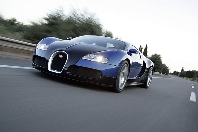 bugatti_veyron-16p4