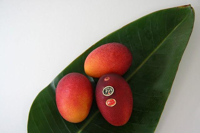 fruit-552704_640