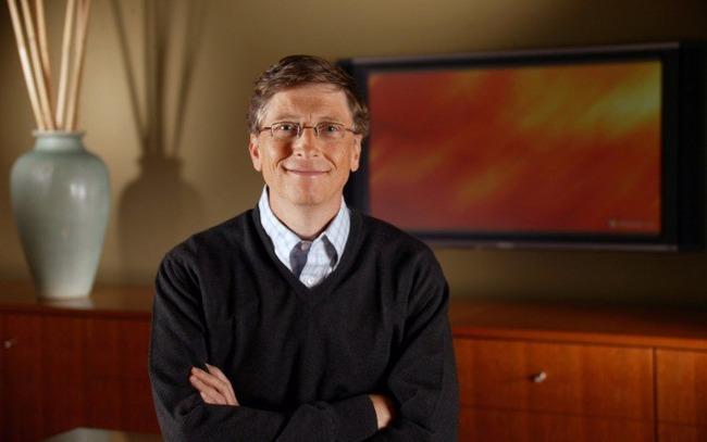 Bill-Gates1-780x488