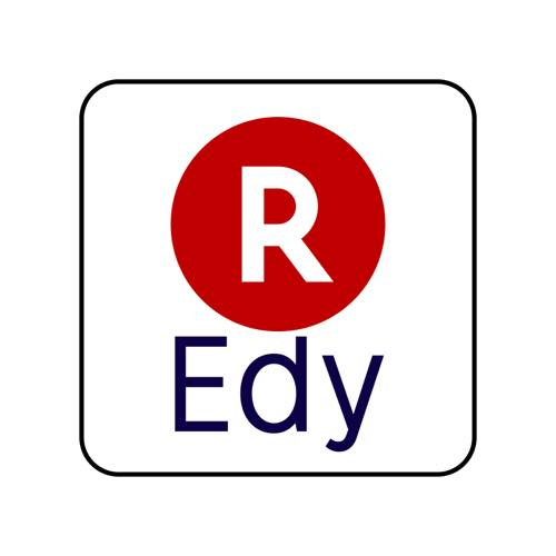 th_logo_rakuten_edy_800x800