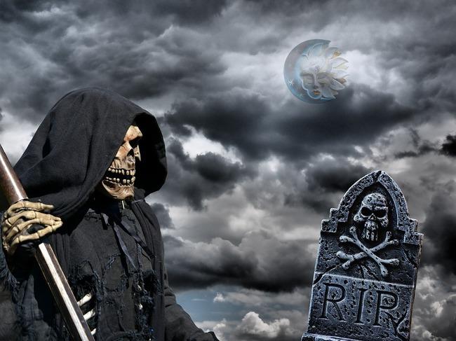 death-2878874_960_720
