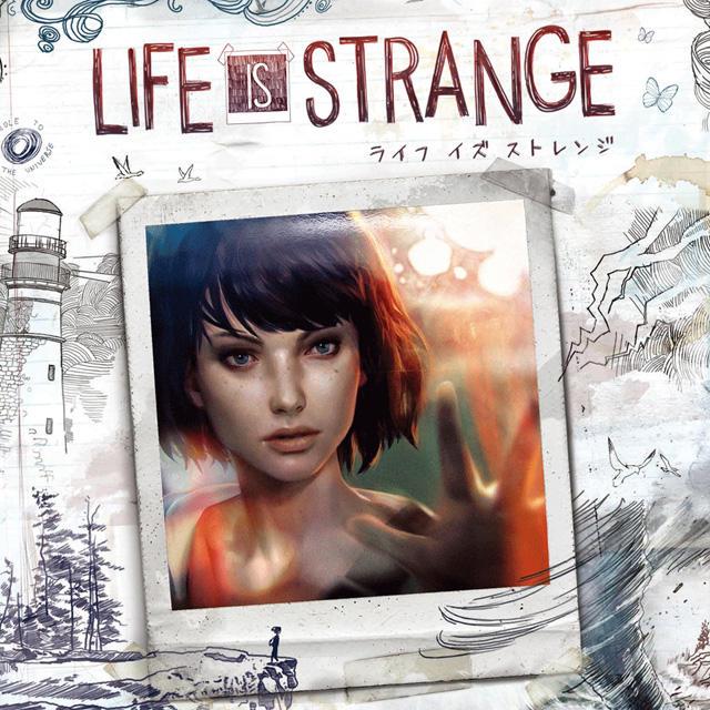 【朗報】来月のPS Plusフリープレイに『Life Is Strange』
