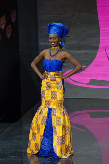 national-costume-miss-ghana-2013