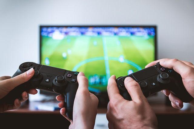 gaming-2259191_640
