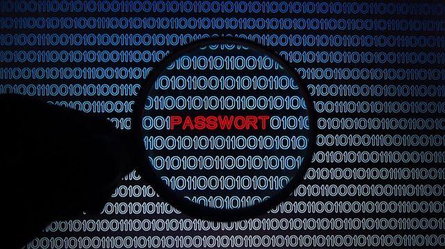 password-2271736_640