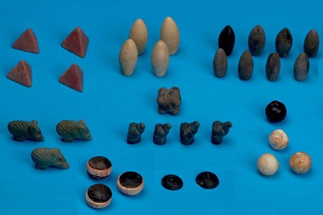 gaming-stones-1024x682