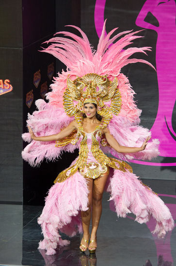 national-costume-miss-costa-rica-2013