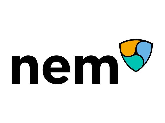 Nem_logo