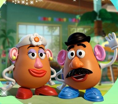 thumb_07dec2012_195301_potatohead