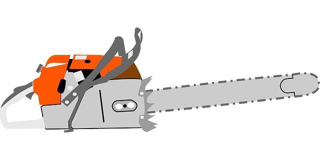 chainsaw-157206_640