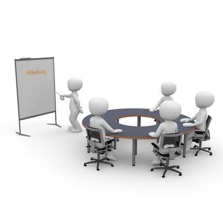 meeting-1015616_960_720