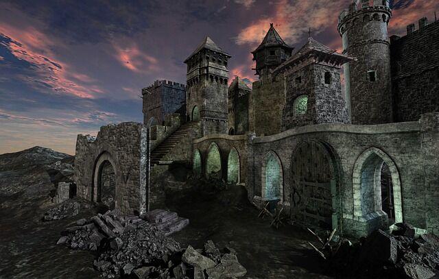 castle-4934812_640