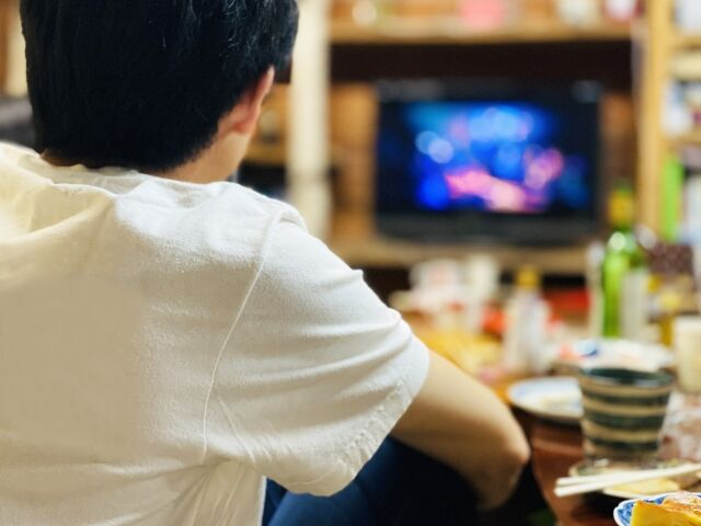 【悲報】 香取慎吾さん、「辞めて3年経ったけど本当にテレビ出れないんだ」と今の思いを吐露