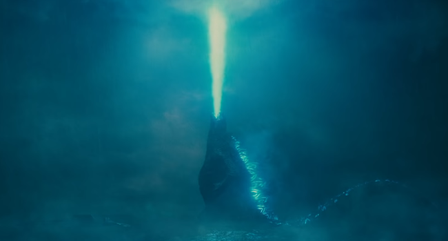 Godzilla  King of the Monsters   Official Trailer 1   YouTube