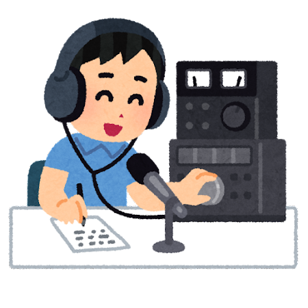 radio_amateur_musen