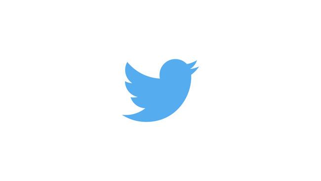 twitter-fixed-url-search-error