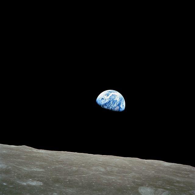 earth-11014_640
