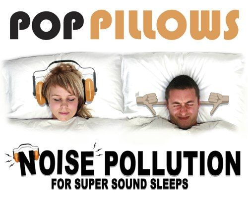 POPPILLOW_NOISE