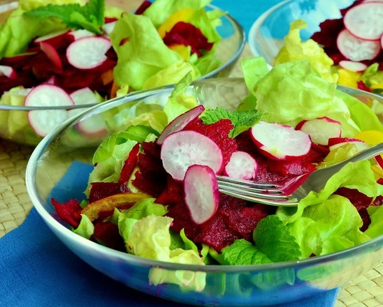 salad-753971_960_720