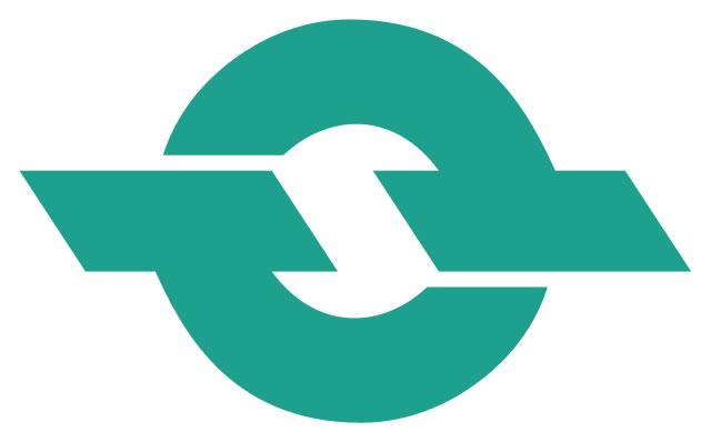 640px-Dendenkosha_Logo