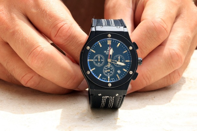 watch-1654550_960_720