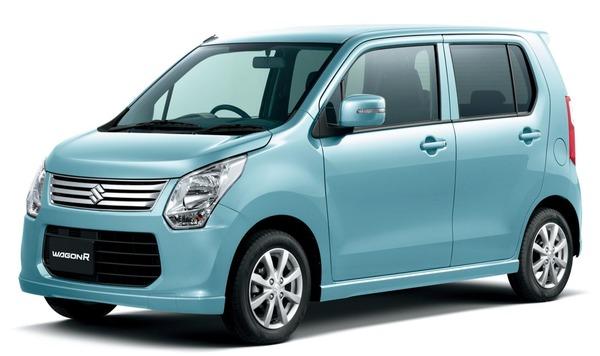 suzuki-wagon-r-03