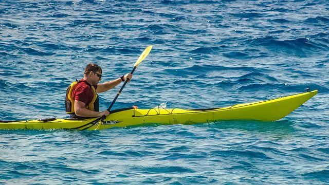 canoe-kayak-2895791_640