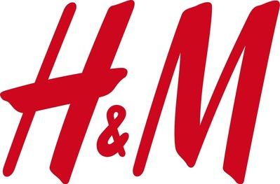 1280px-H&M-Logo