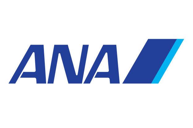 ana-logo-46