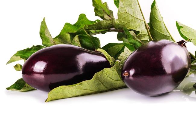 eggplant-1659784_1280