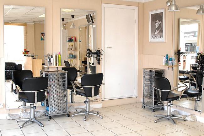 salon-1923165_960_720