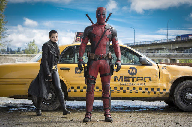 Deadpool-Ryan_Reynolds-Brianna_Hildebrand