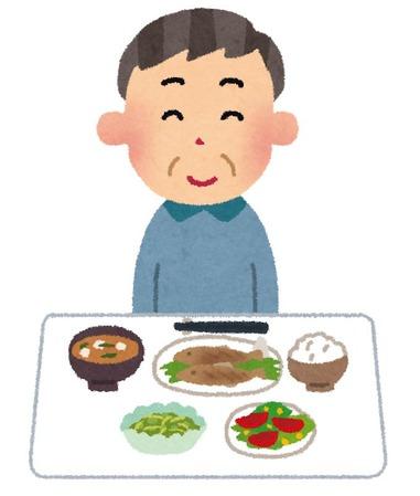 彡゜゜感染したら腹八分にされるとか悪いやつ扱いされるんは酷いやないか