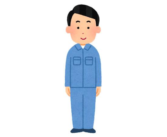 stand_sagyouin_man