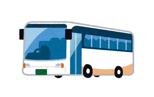 bus_kousoku_choukyori2_orange