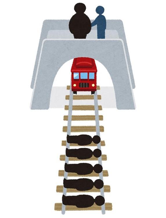 trolley_problem_fat_man