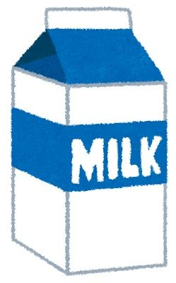 milk_pack
