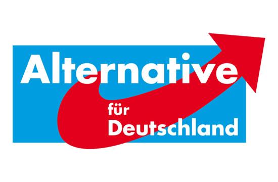 1200px-Alternative-fuer-Deutschland-Logo-2013