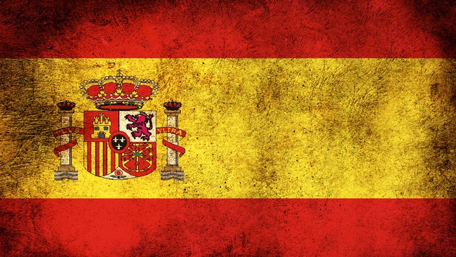 Spain-country-flag-world-cup-fifa-1920x1080