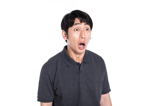 kuchikomi889_TP_V4