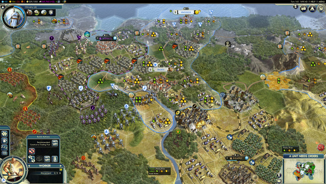 Civilization5_PC_ScreenshotTest_01