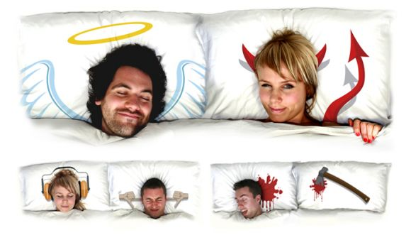 designzen_pop_pillows2_01