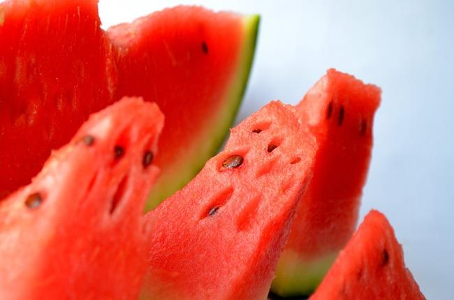 watermelon-389903_960_720