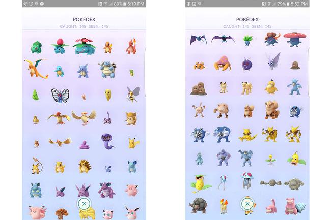 pokemon-go-player-catches-them-all-3
