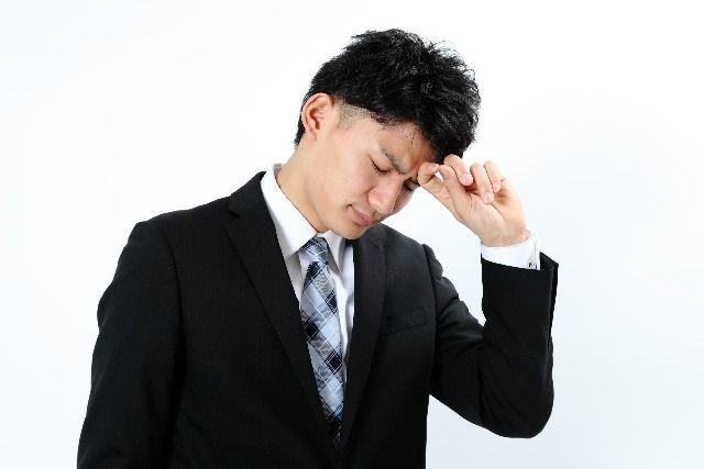 [悲報]  会社員3割「発熱38度」でも出社