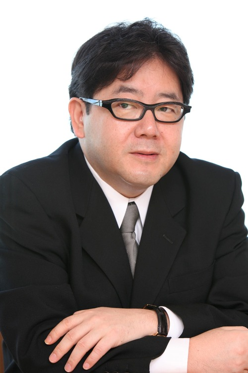20120414_haramiduki_05