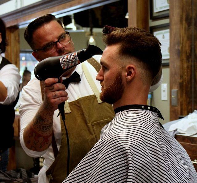 barber-2507843_640