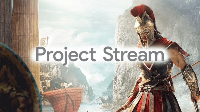 Project-Stream-PNG